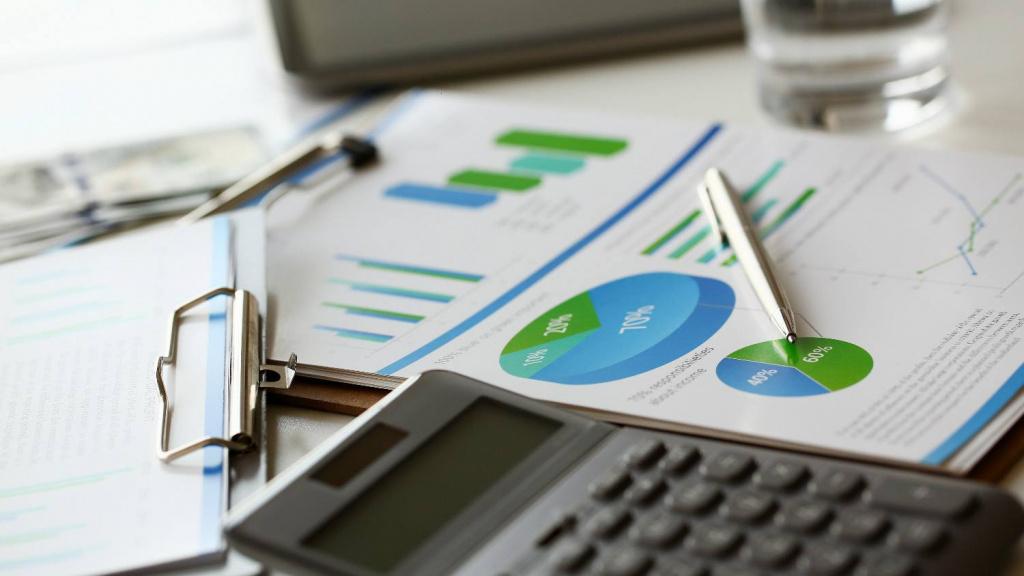 В Бурятии возобновят выдачу антикризисных микрозаймов для МСП